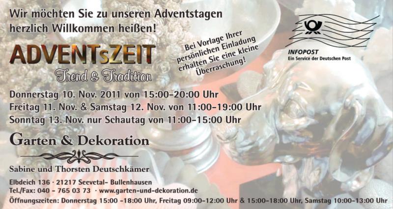 Garten-und-Dekoration-Seevetal-Bullenhausen-Adventsausstellung-Trend-und-Tradition-Einladung ...