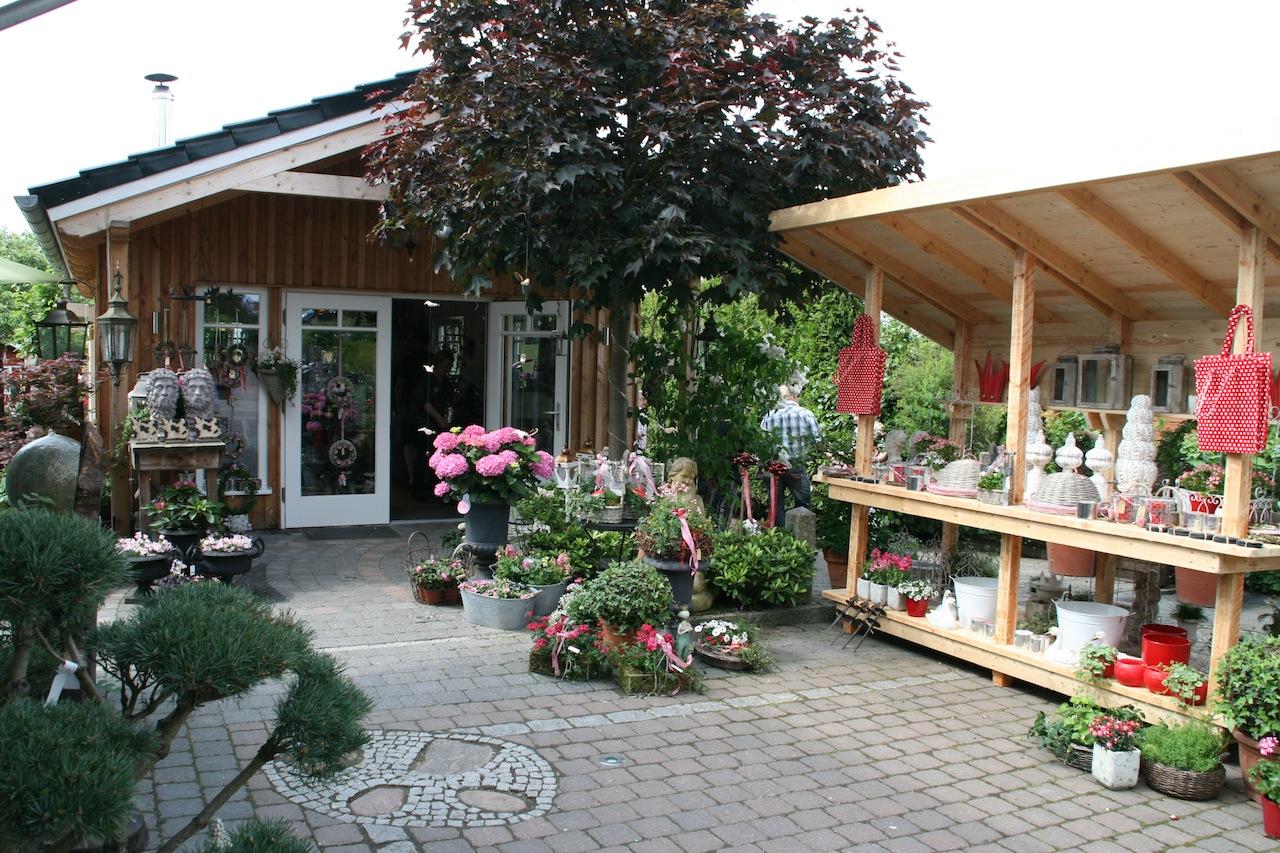 Sommerausstellung_Sommerduft_2011_bei Garten_und_Dekoration_IMG_3815