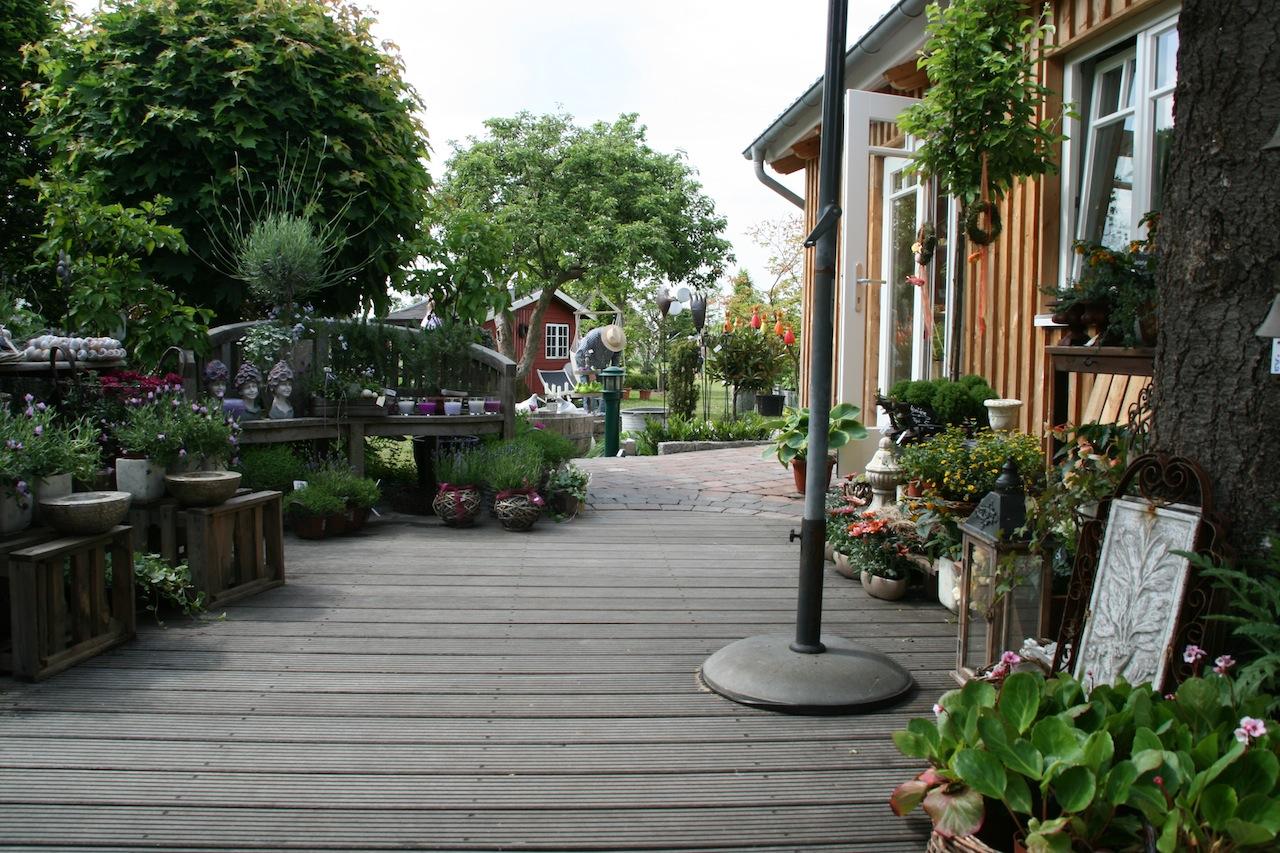 Sommerausstellung_Sommerduft_2011_bei Garten_und_Dekoration_IMG_3824