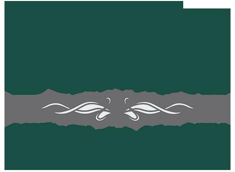 Garten & Dekoration Schönes für drinnen und draußen
