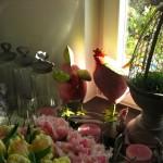 Garten-und-Dekoration-Ostern-2012-Impressionen