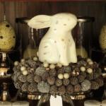 Garten-und-Dekoration-Ostern-Impressionen