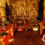 Garten_und_Dekoration_Weihnachten_2013_Emotions2