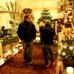 Garten_und_Dekoration_Weihnachten_2013_Emotions4