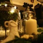 Garten_und_Dekoration_Weihnachten_2013_Emotions5