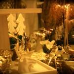 Garten_und_Dekoration_Weihnachten_2013_Emotions6
