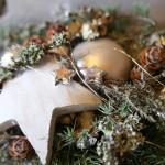 Garten-und-Dekoration-Bullenhausen-Weihnachten-2015 - 11