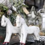 Garten-und-Dekoration-Bullenhausen-Weihnachten-2015 - 13