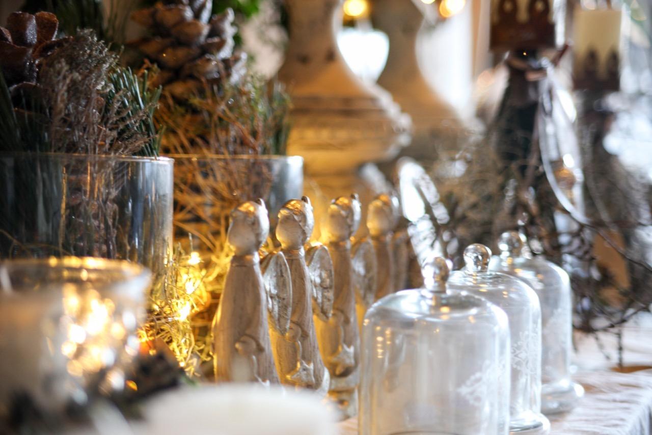 Garten-und-Dekoration-Bullenhausen-Weihnachten-2015 - 14