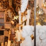 Garten-und-Dekoration-Bullenhausen-Weihnachten-2015 - 32