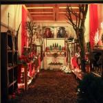 Garten-und-Dekoration-Bullenhausen-Weihnachten-2015 - 37