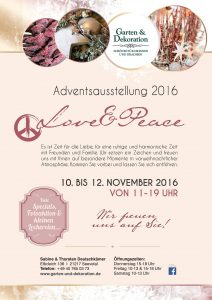 Advent_2016_Garten_und_Dekoration_Bullenhausen_Love_and_Peace